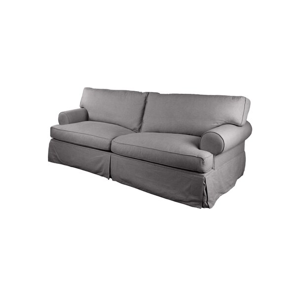 Orleans Sofa by South Cone Home