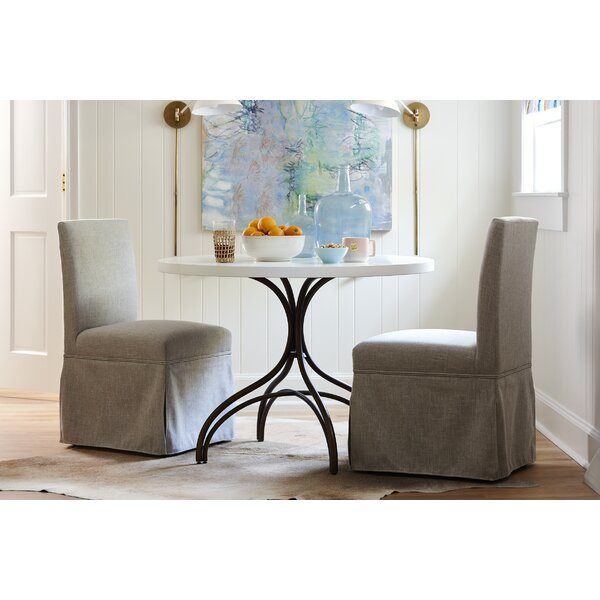 3 Piece Dining Set by YoungHouseLove