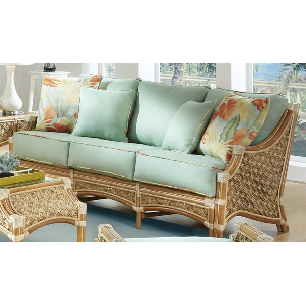 Schmitz Sofa By Bay Isle Home.