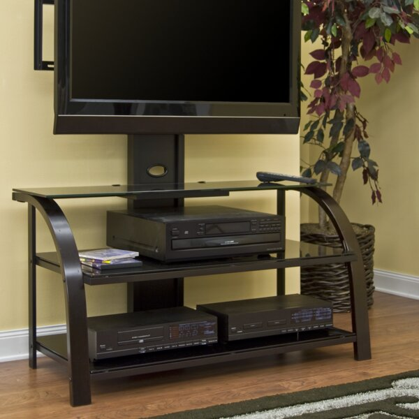 42 TV Stand by Studio RTA