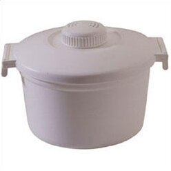 2-Quart Microwave Rice Cooker by Nordic Ware