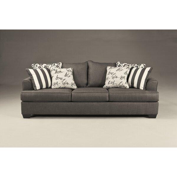 Kremer Sofa by Red Barrel Studio