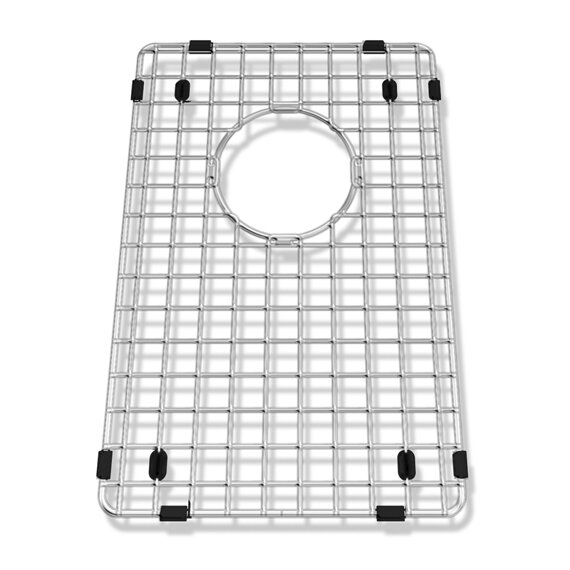 Prevoir Bottom Kitchen Sink Grid Rack by American Standard