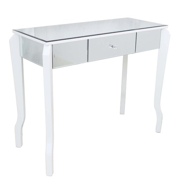 Jadon Console Table By House Of Hampton