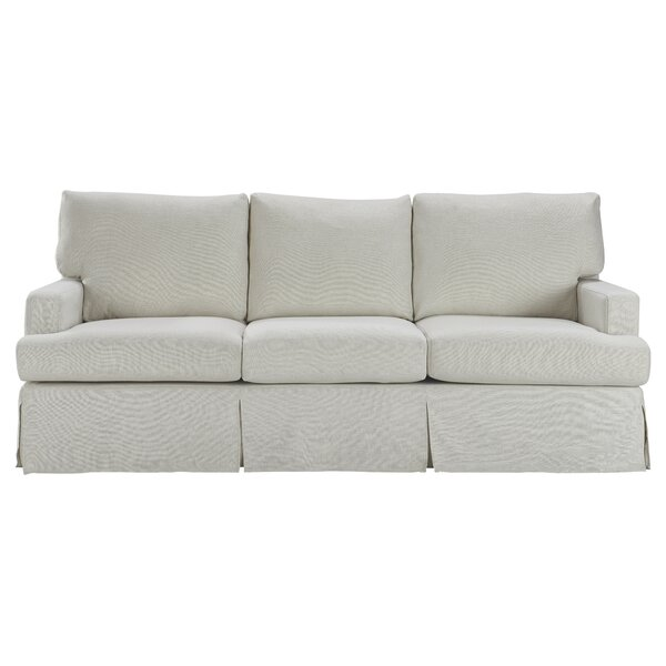 Colne Sofa by Three Posts