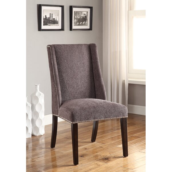 Parsons Chair (Set of 2) by Wildon Home®