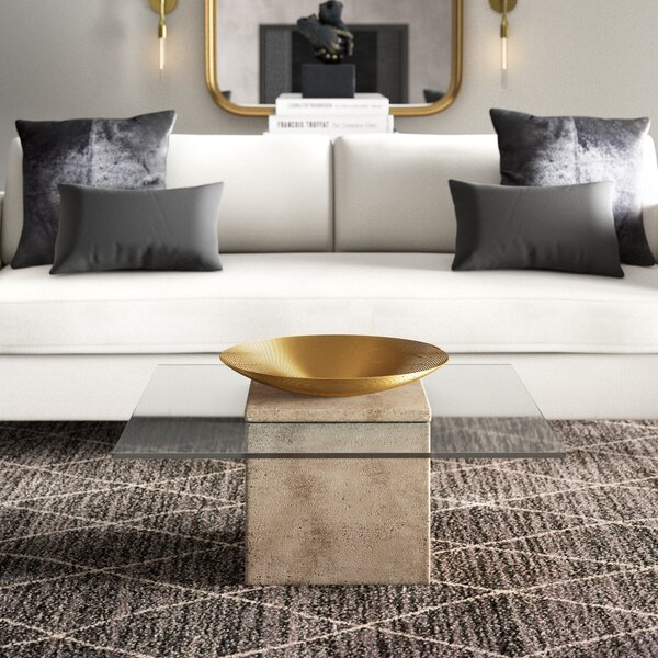 Review Lorna Lift Top Coffee Table