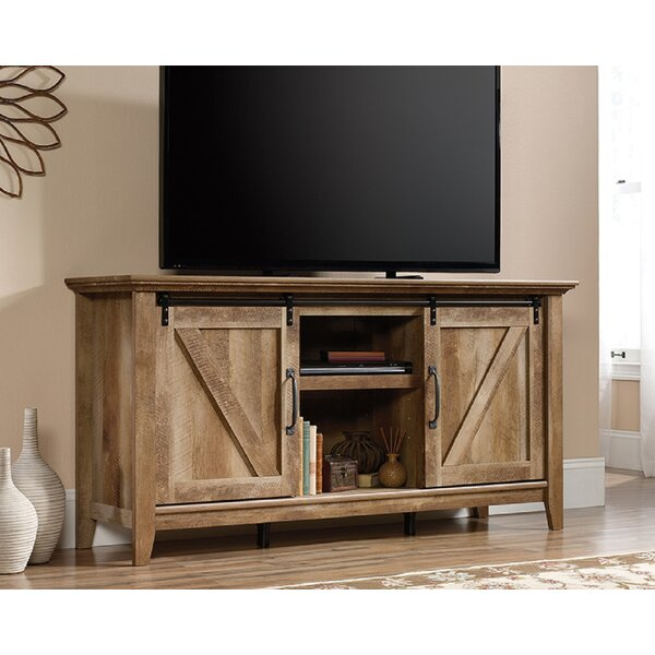 Camdenton TV Stand for TVs up to 70-inch inches by Foundry Select Foundry Select