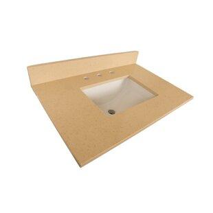 https://secure.img1-ag.wfcdn.com/im/86521168/resize-h310-w310%5Ecompr-r85/1393/13934964/31-single-bathroom-vanity-set.jpg