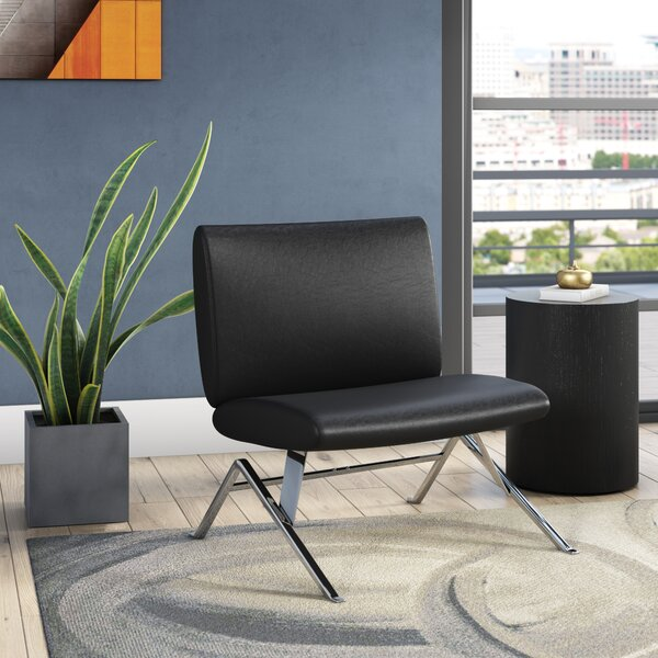 Review Kaylyn Side Chair