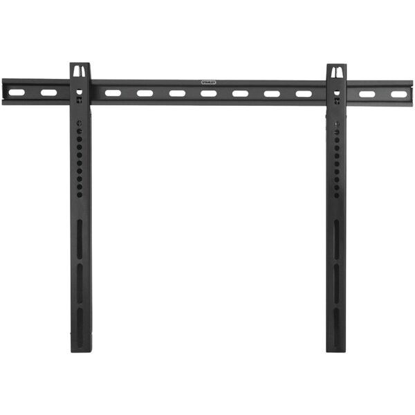 Fixed TV Mount 32-65 Flat Panel Screens by Stanley Tools