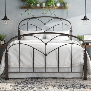 Medieval Bed Wayfair