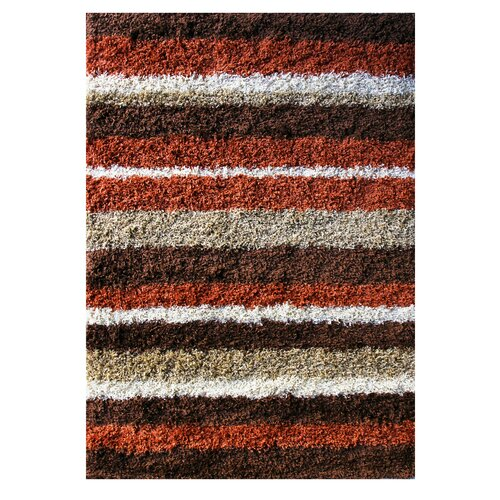 Richmondville Orange Rug Ophelia and Co. Rug Size: Runner 60