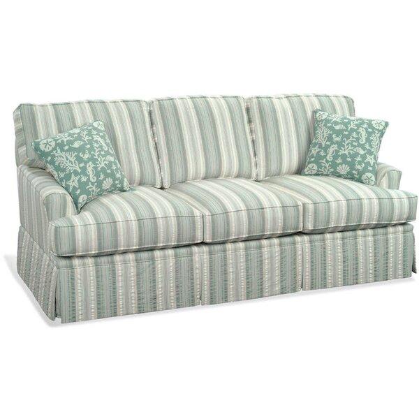 Westport Sofa by Braxton Culler