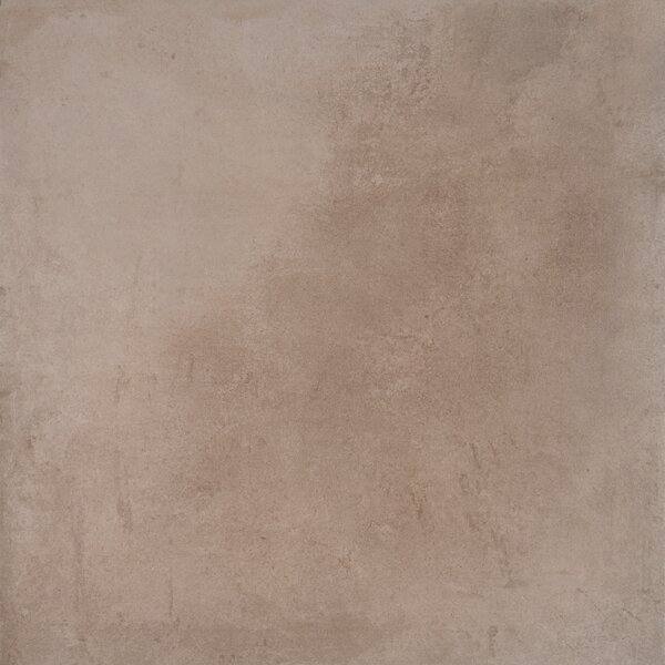 Capella Sand 24 x 24 Porcelain Field Tile in Beige by MSI