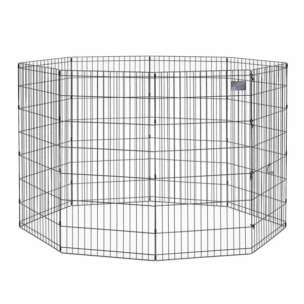 Ashlyn Exercise Pet Pen by Tucker Murphy Pet