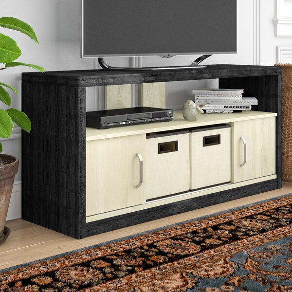 Magdalena TV Stand for TVs up to 50