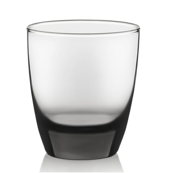 Classic Rocks 13 oz. Glass (Set of 12) by Libbey