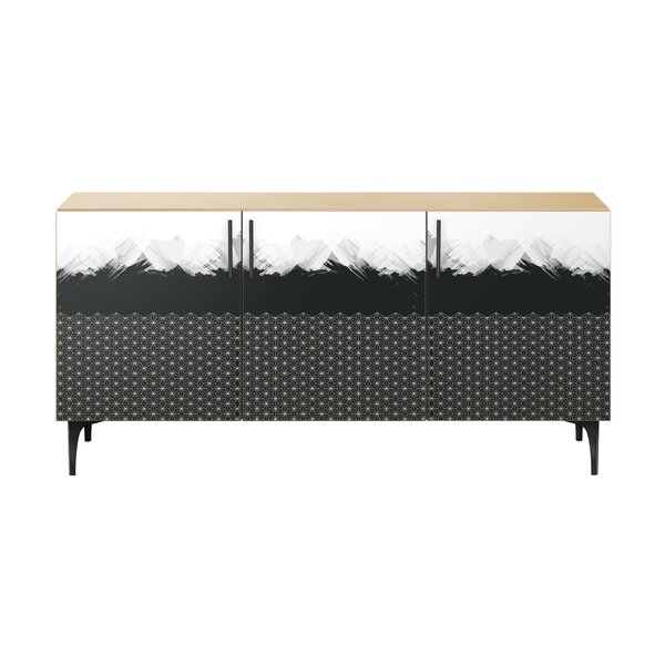 Delima Sideboard by Wrought Studio Wrought Studio