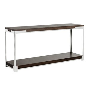 Davenport Console Table by Sunpan Modern