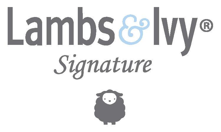 e7b4f62c9 Lambs   Ivy Signature