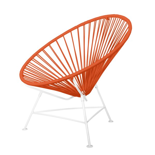Patio Chair by Innit Innit