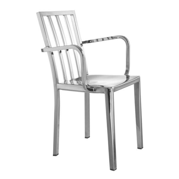 Danté Dining Chair By Latitude Run Latitude Run