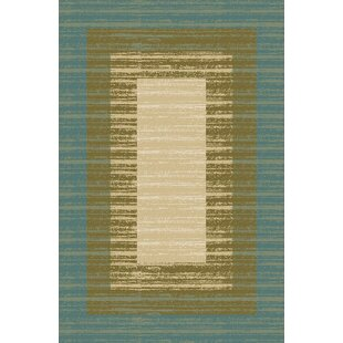 backed with rugs rubber rug throw medium backing size large kitchen of area