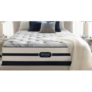 Simmons Beautyrest Beautyrest Recharge 14.5