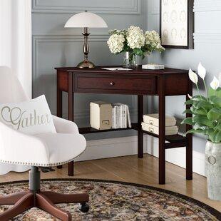 Affordable Price Ansara Writing Desk ByAndover Mills
