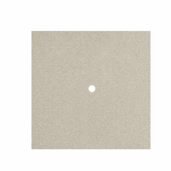Superstone Stone/Concrete Bistro Table by Summer Classics