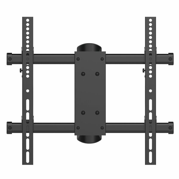 One Wall Mount Greater than 50 Screens by ProMounts