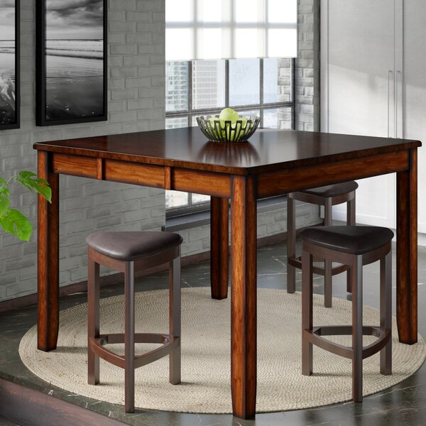 Maliana Pub Table by Latitude Run