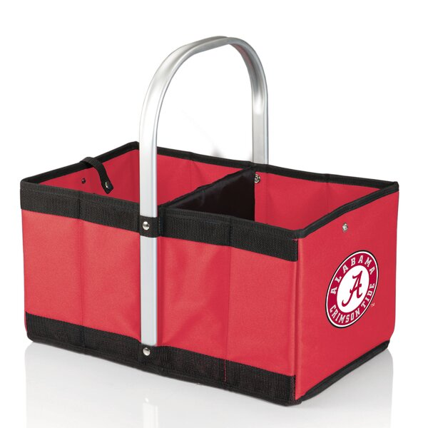 NCAA Urban Basket by ONIVA™