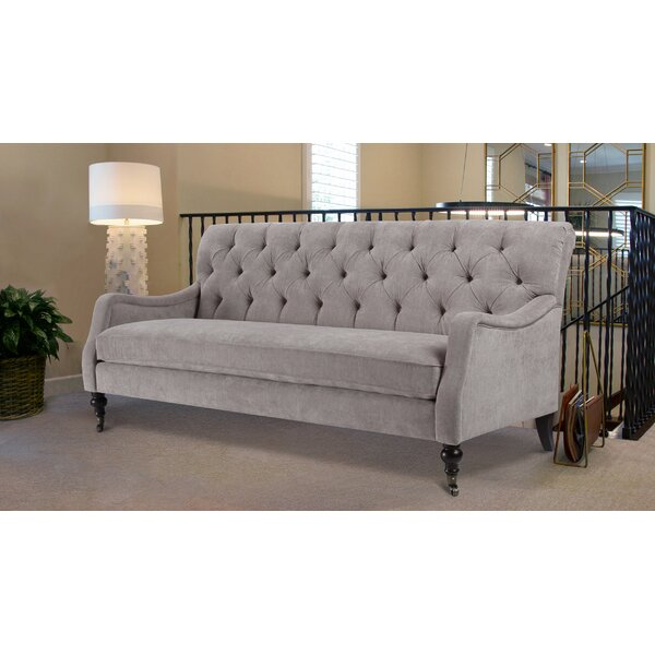 Shop Your Favorite Escudero Sofa by Darby Home Co by Darby Home Co