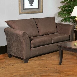 56 Inch Loveseat Wayfair