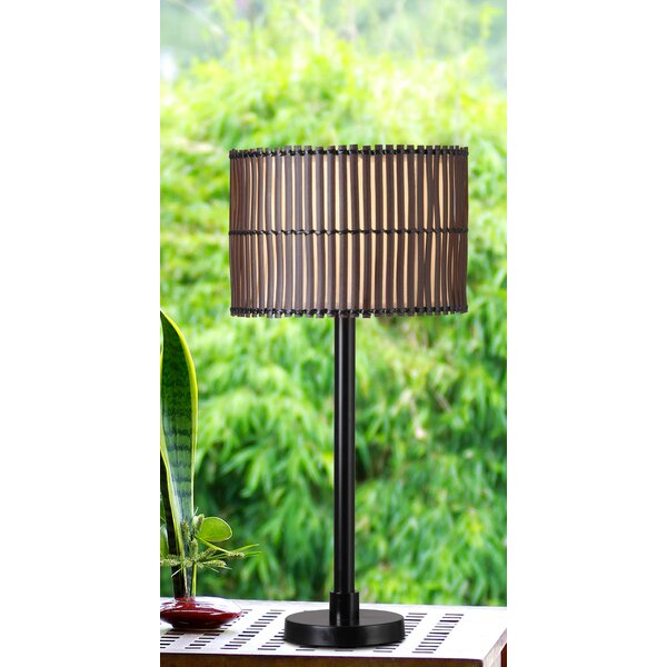 29 Table Lamp by Bay Isle Home