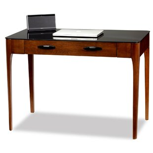 Elliott Bay Writing Desk