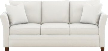 Mee Sofa By Darby Home Co Discount