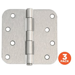 Save  sc 1 st  Wayfair & Door Hinges Youu0027ll Love | Wayfair