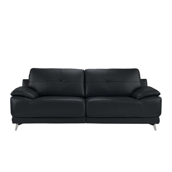 Soelberg Standard Sofa by Ebern Designs