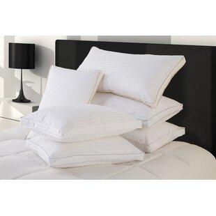 Hyper Medium Down Blend Pillow (Set of 2) ByAlwyn Home