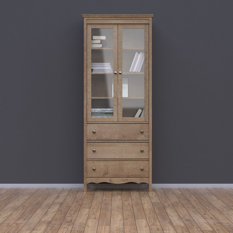 product door furniture storage prod tough wsu cabinet with drawer hospital