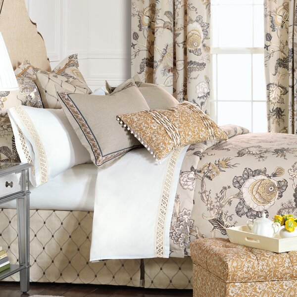 Edith Duvet Cover Collection