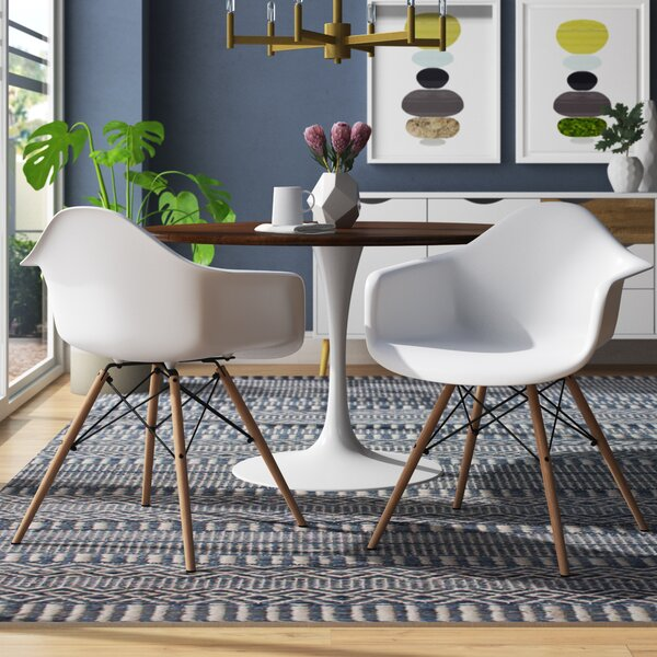 Marshallville Dining Chair by Langley Street Langley Street™
