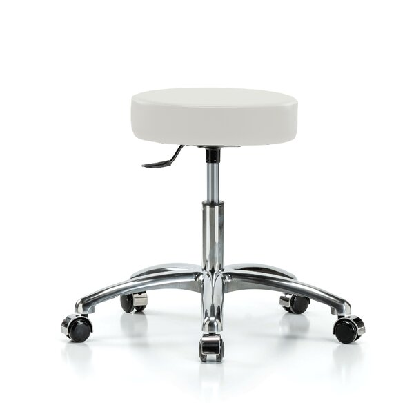 Groovy Height Adjustable Swivel Stool By Perch Chairs Stools Short Links Chair Design For Home Short Linksinfo