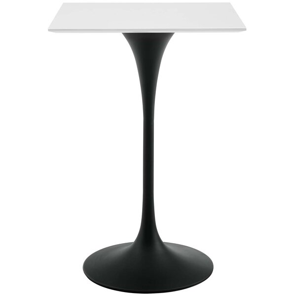 Hesson Pub Table by George Oliver George Oliver