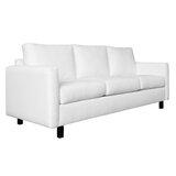 Tybalt 85 Square Arm Sofa by Brayden Studio®