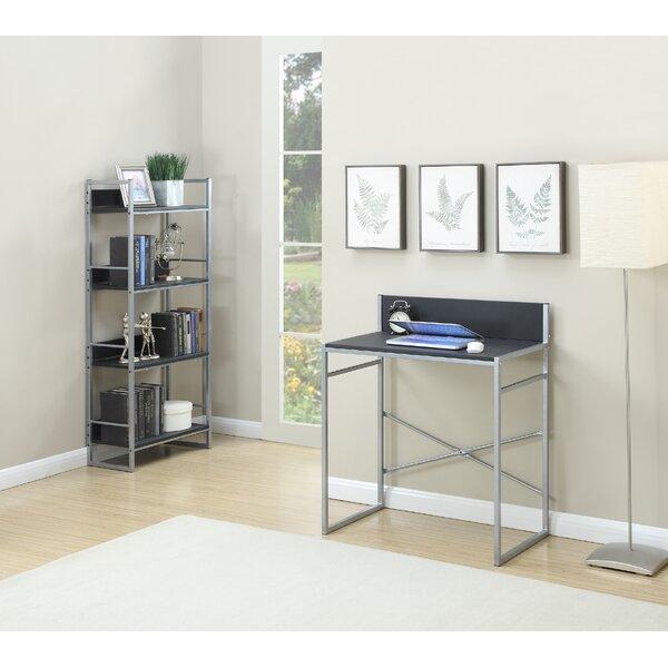Maranto 2 Piece Desk Office Suite by Ebern Designs