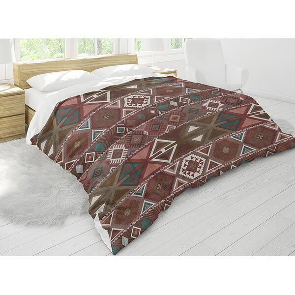 Mher Single Comforter